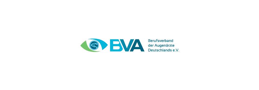 Logo Berufsverband der Augenärzte Deutschlands e.V.