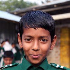 Kinder in Bangladesch e. V.