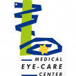Medical Eye-Care Logo